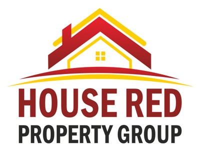 House Red | Galagali Multimedia Pvt. Ltd